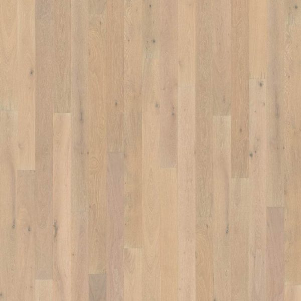Kahrs Powder Oak Engineered Wood Flooring