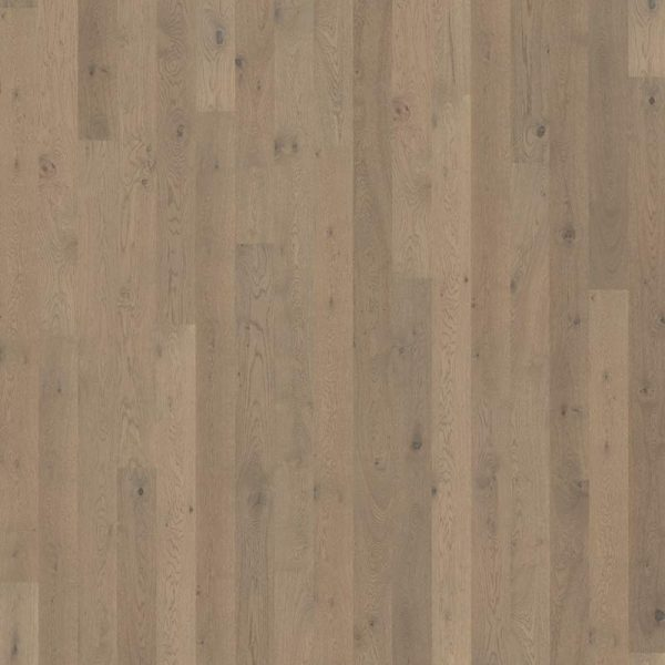 Kahrs Rock Oak Engineered Wood Flooring
