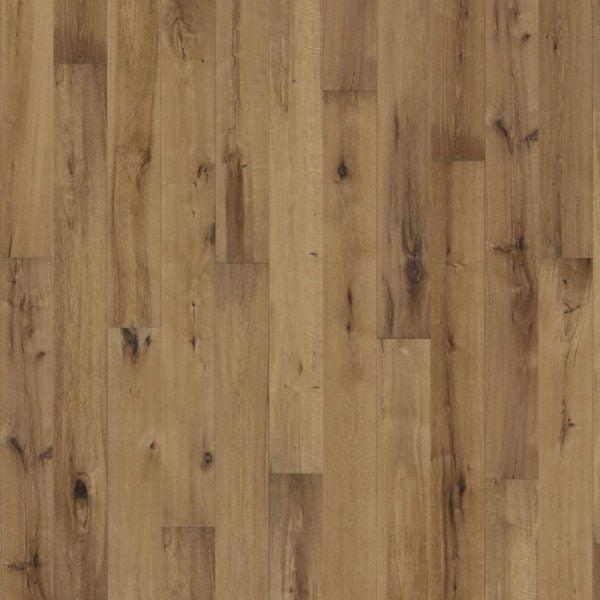 Kahrs Artisan Oak Imperial Barley