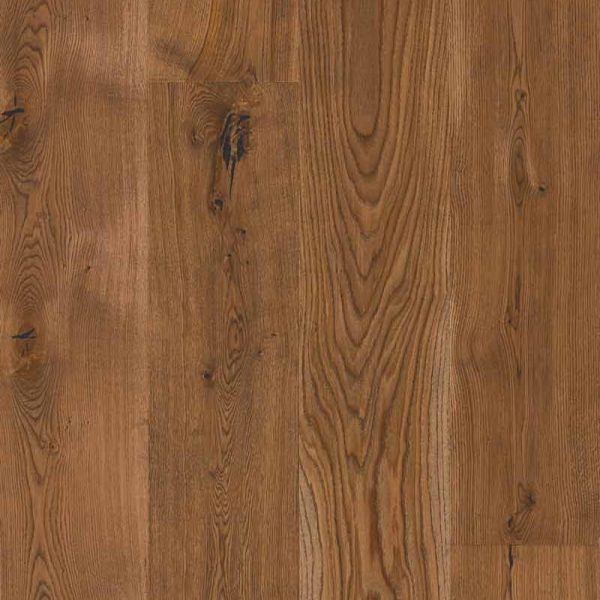 Boen Oak Antique Chaletino Live Natural EACYVKFD
