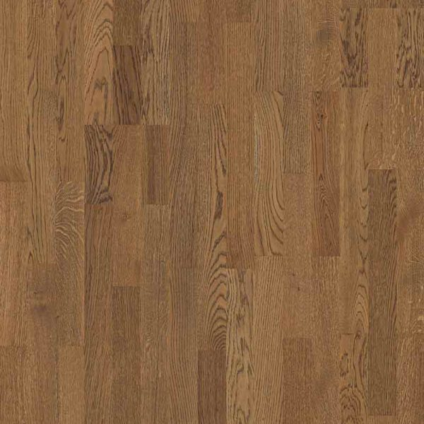 Boen Oak Alamo 3 Strip Live Natural EAGLTKTD