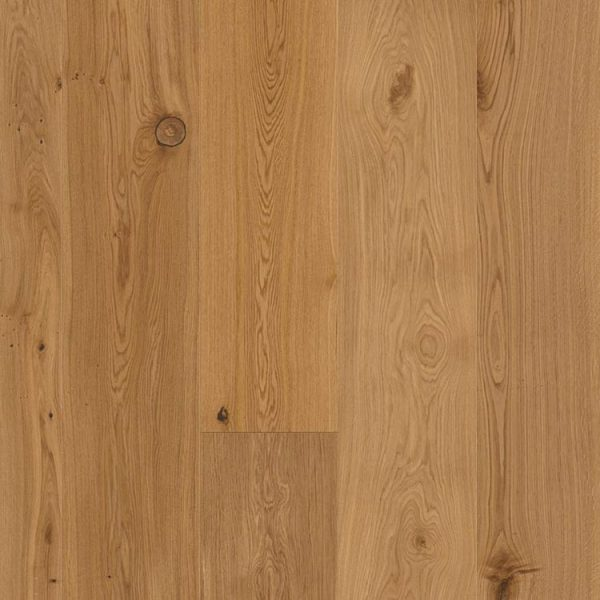 Boen Oak Traditional Rustic Chalet Brushed Live Natural EBCX4KFD