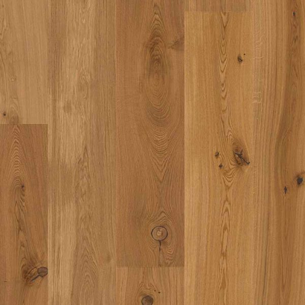 Boen Oak Traditional Rustic Chaletino Brushed Live Natural EBCY4KFD