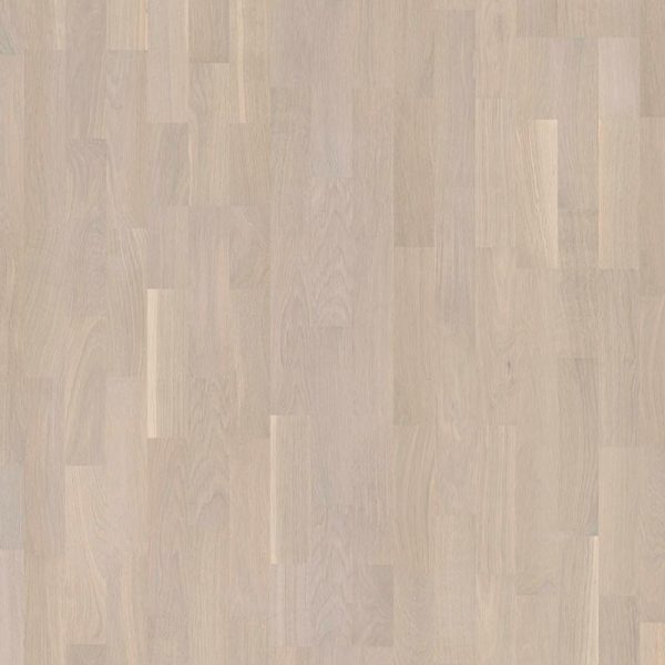 Boen Oak White Concerto 3 Strip Brushed live Pure EBGL76TD