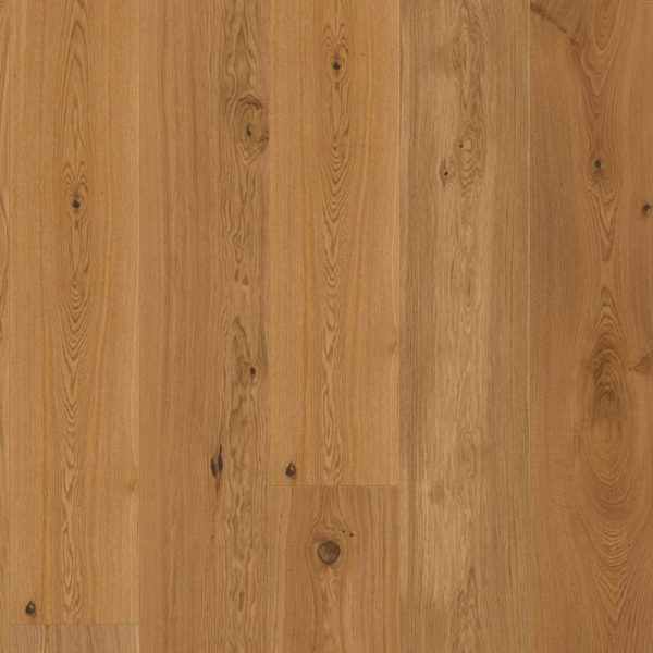 Boen Oak Traditional Rustic Chalet Live Natural EICX4KFD