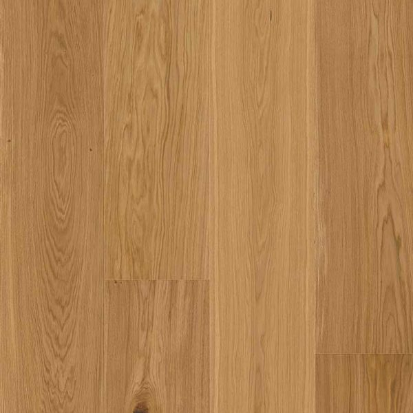 Boen Oak Nature Chaletino Live Natural EICY3KFD