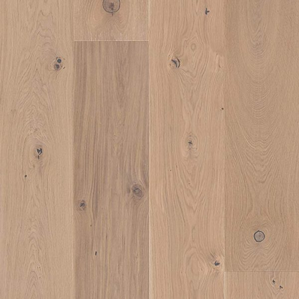 Boen Oak Traditional White Chaletino Live Natural EICY4MFD