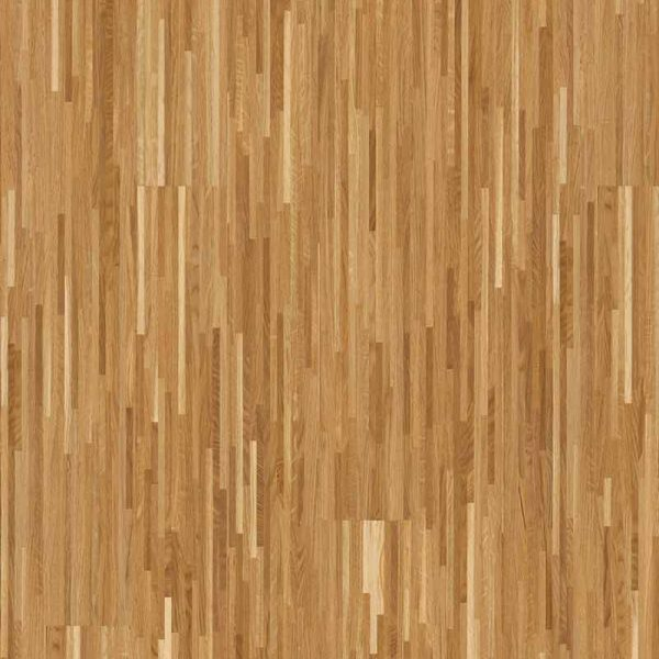 Boen Oak Fineline 138mm Live Matt EIG895RD