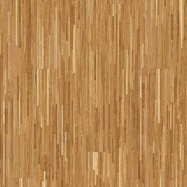 Boen Oak Fineline 138mm Live Natural EIG89KRD