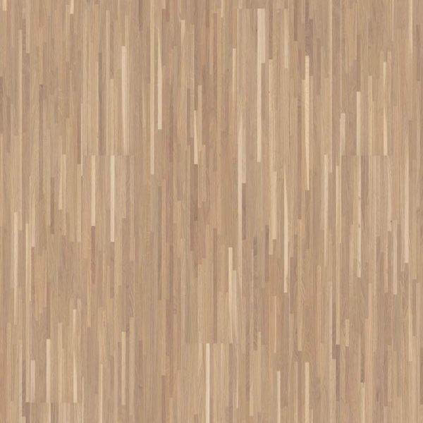 Boen Oak Fineline White 138mm Live Natural EIG89MRD