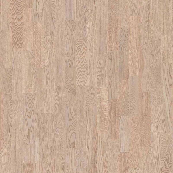 Boen Oak White Andante 3 Strip Live Natural EIGL3MTD
