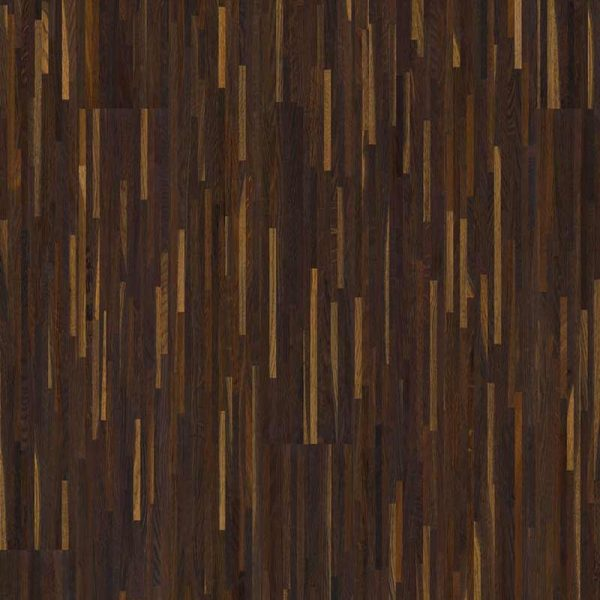 Boen Oak Fineline Smoked 138mm Live Matt ELG895RD