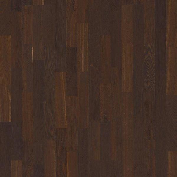 Boen Oak Smoked 3 Strip Live Matt ELGL85TD