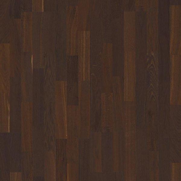 Boen Oak Smoked 3 Strip Live Natural ELGL8KTD