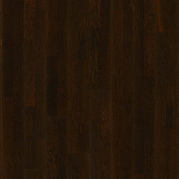 Boen Oak Noir 3 Strip Live Matt EMGL35TD