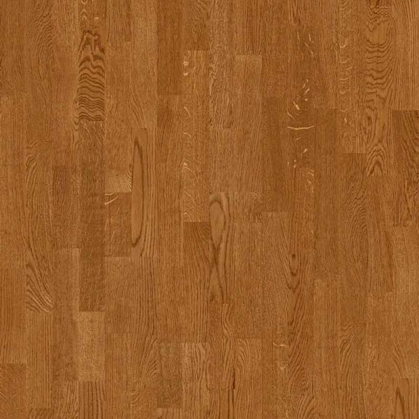 Boen Oak Toscana 3 strip Live Matt ETGL35TD
