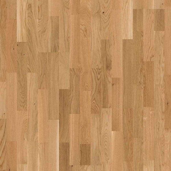 Boen Oak Finale 3-Strip Brushed Live Matt FAGLT5TD