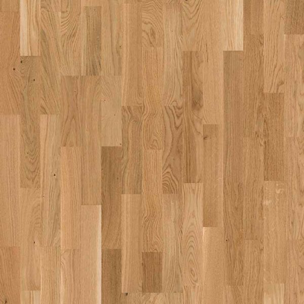 Boen Oak Finale 3 strip Brushed Live Natural FAGLTKTD
