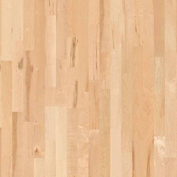 Boen Maple Canadian Animoso 3 Strip Live Satin MAGL4PTD