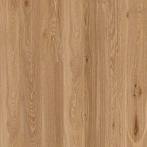 Boen Stonewashed Oak Old Grey 138mm Brushed Live Natural OGG84KFD