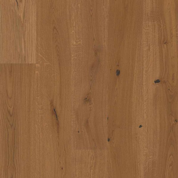 Boen Oak Honey Chalet Brushed Live Natural OHCXVKFD