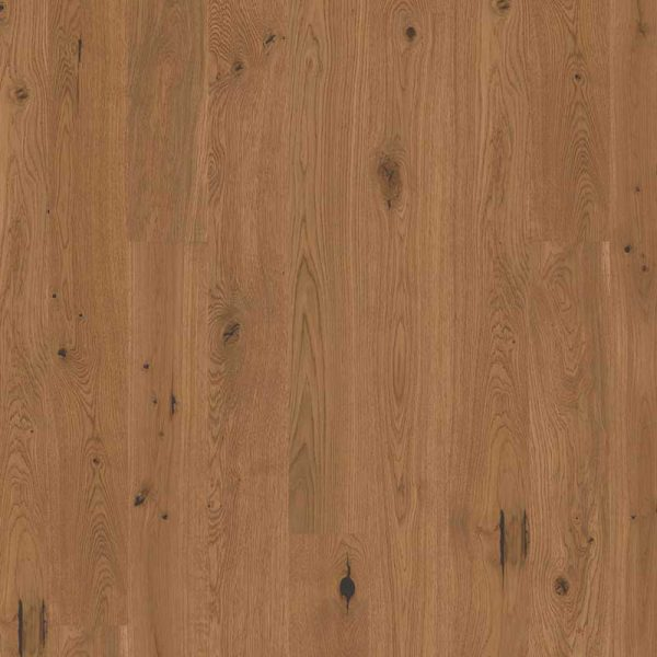 Boen Stonewashed Oak Honey 138mm Live Natural OHG8VKFD