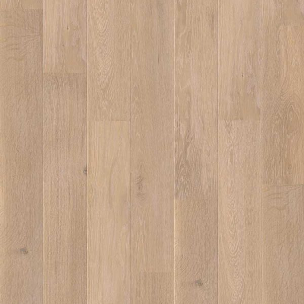 Boen Stonewashed Oak Coral 138mm Brushed Live Natural OPG84MFD