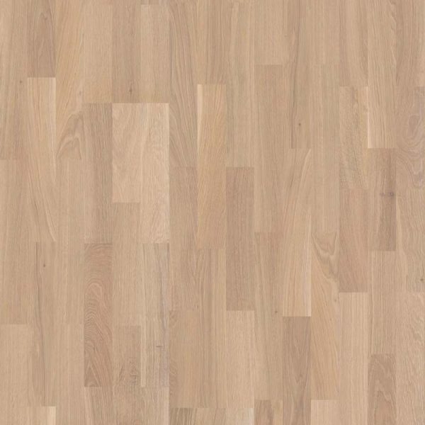 Boen Oak Coral 3 Strip Live Natural OPGLTMTD