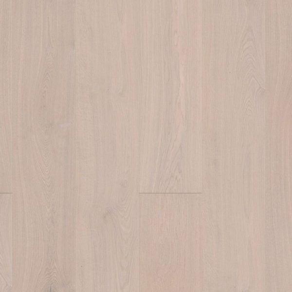 Boen Oak Pearl Chalet Live Natural ORCX4MFD