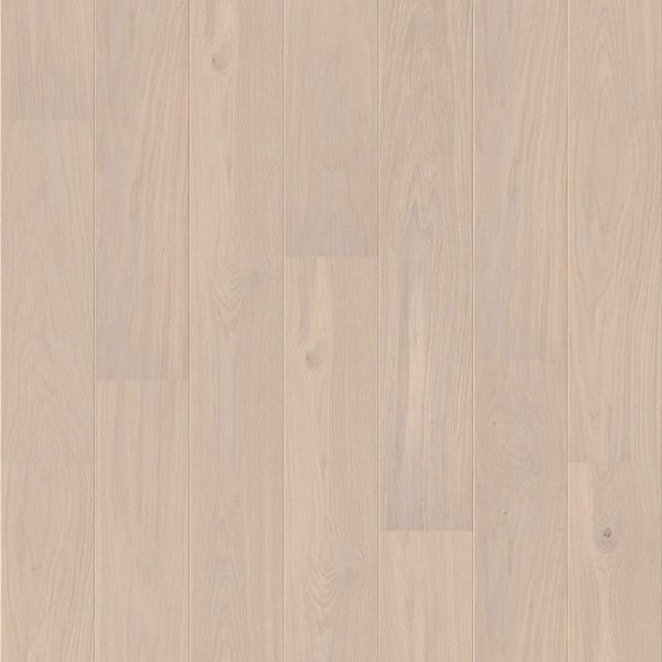 Boen Stonewashed Oak Pearl 138mm Live Natural ORG84MFD