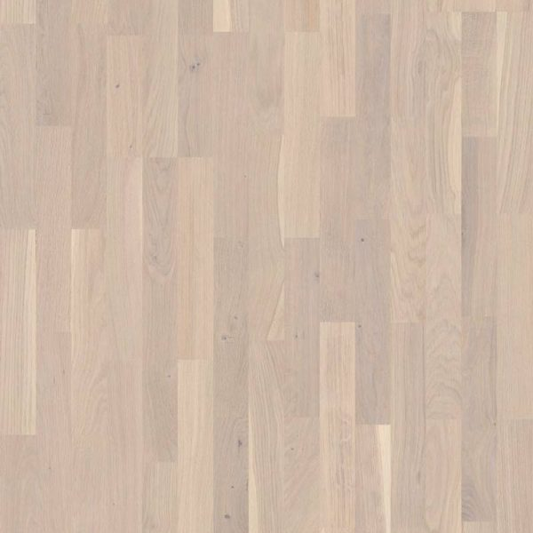 Boen Oak Pearl 3 Strip Live Natural ORGLTMTD