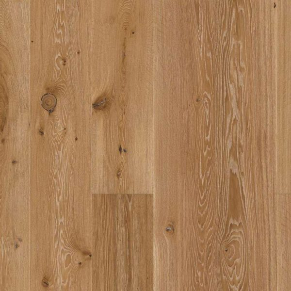 Boen Oak Old Grey Chalet Brushed Live Natural SLCXZKWD