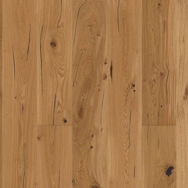 Boen Oak Epoca Chalet Brushed Live Natural SLCXZKWD