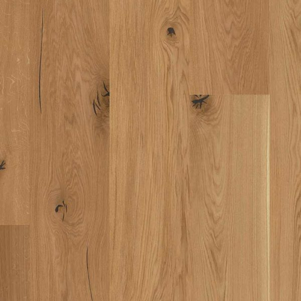Boen Oak Epoca Chaletino Brushed Live Natural SLCYZKWD