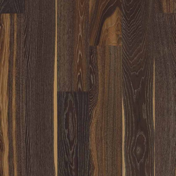 Boen Stonewashed Oak Lava 209mm Live Natural XAGV4KFD