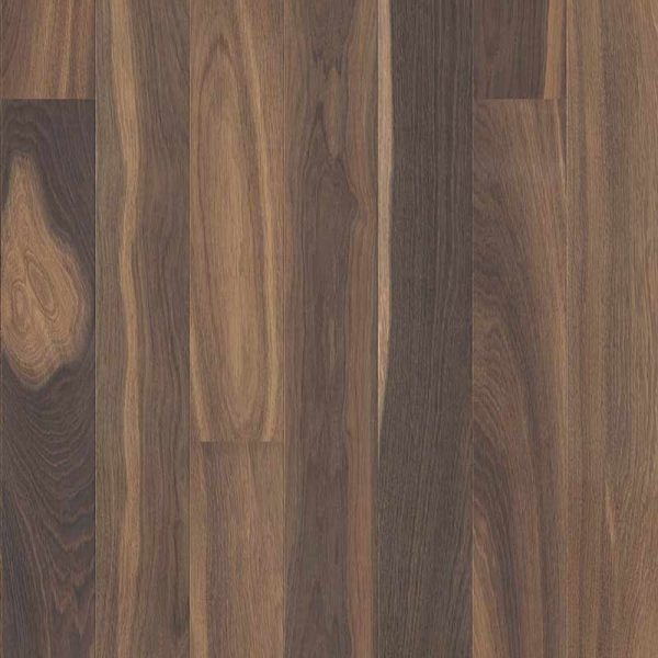 Boen Stonewashed Oak Shadow 138mm Live Natural XDG88MFD