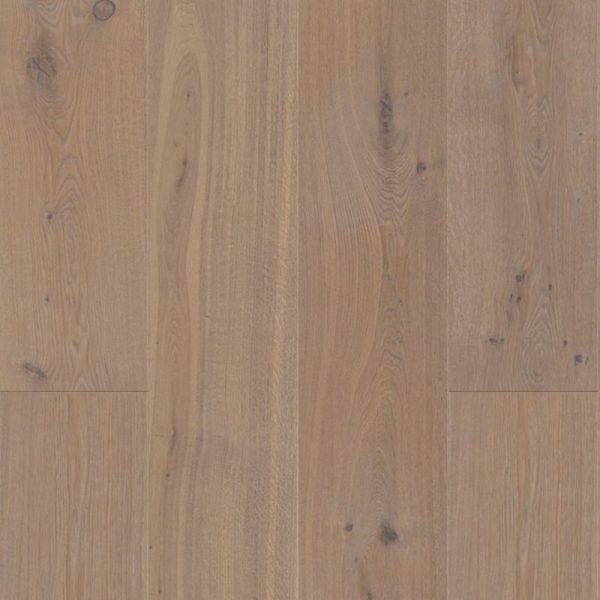 Boen Oak Sand Chalet Brushed Live Natural XHCX4MFD
