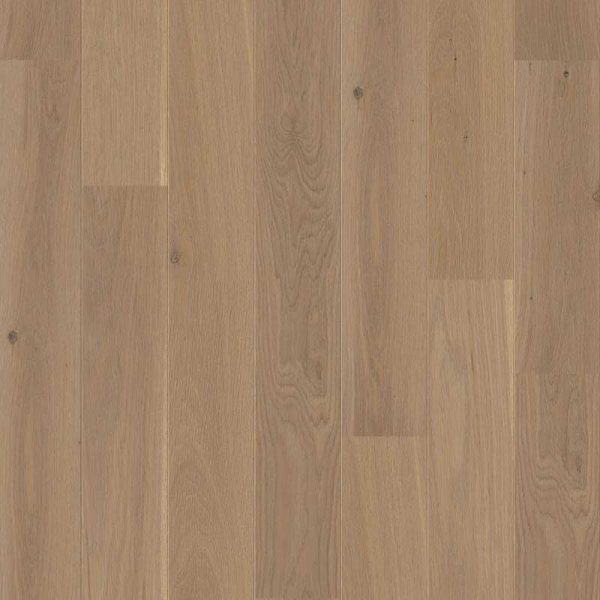Boen Oak Sand Chaletino Brushed Live Natural XHCY4MFD