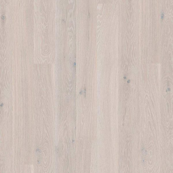 Boen Stonewashed Oak White Stone 138mm Brushed Live Natural XVG8VMFD