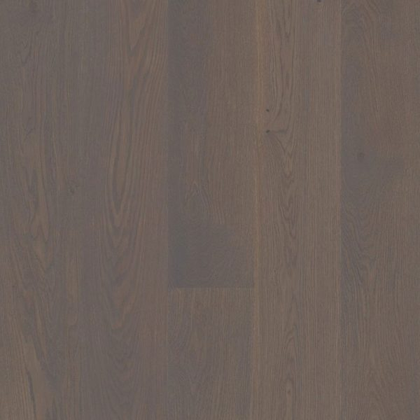 Boen Oak Grey Pepper Chalet Brushed Live Natural XYCXVKFD
