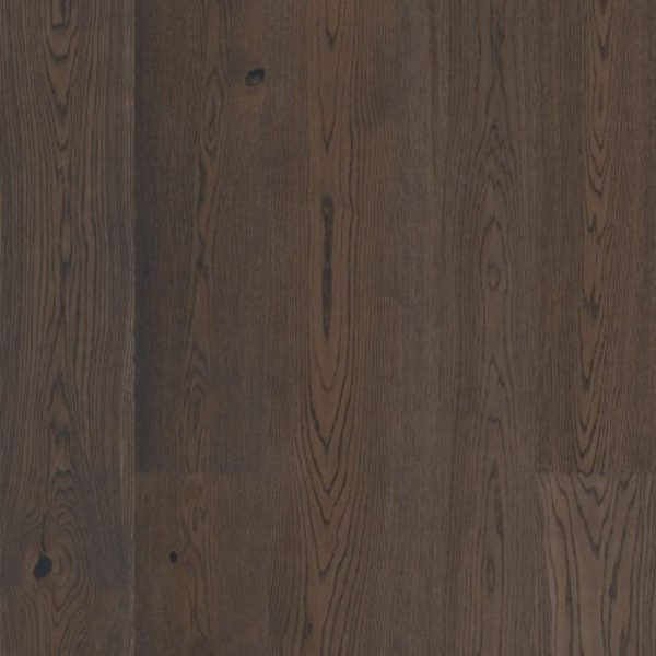 Boen Oak Brown Jasper Chalet Brushed Live Natural XZCXVKFD
