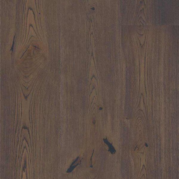 Boen Stonewashed Oak Brown Jasper 138mm Brushed Live Natural XZG8VKFD