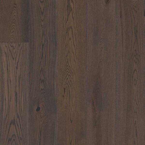 Boen Stonewashed Oak Brown Jasper 138mm Brushed Live Natural XZGVVKFD