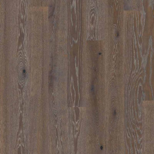 Boen Stonewashed Oak Graphite 138mm Brushed Live Natural YCG8VKFD