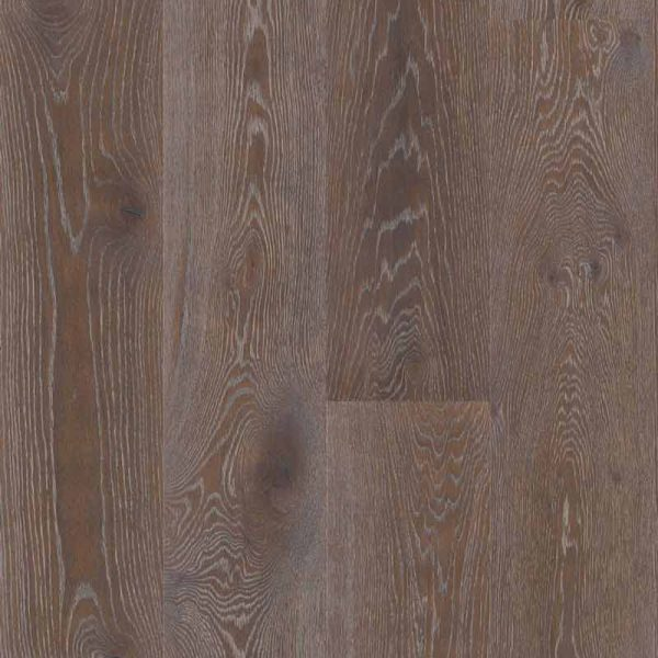 Boen Stonewashed Oak Graphite 209mm Brushed Live Natural YCGVVKFD