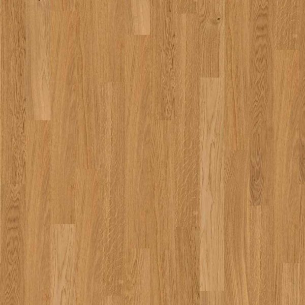 Boen Maxi Oak Nature Brushed Live Natural EBL63KFD