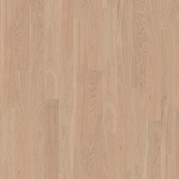 Boen Maxi Oak White Nature Brushed Live Natural EBL63MFD