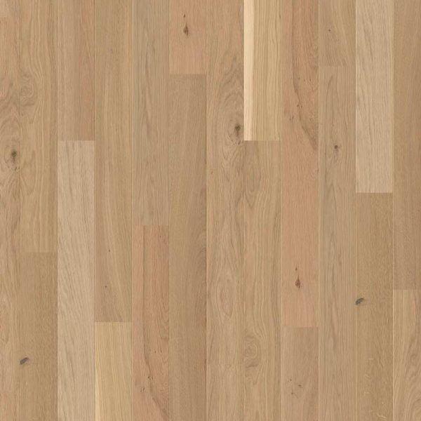 Boen Maxi Oak Rustic Brushed Live Pure EBL643FD