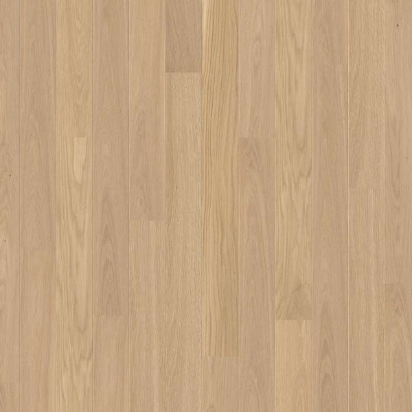 Boen Finesse Oak Nature Brushed Live Pure EBLE33FD