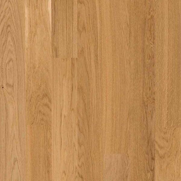 Boen Finesse Oak Nature Brushed Live Natural EBLE3KFD